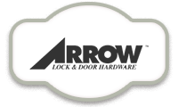 Locksmith Solution Services Arlington, VA 703-574-6802